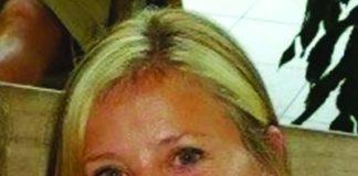 Susan Head Shot