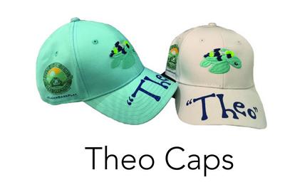 Theo Caps