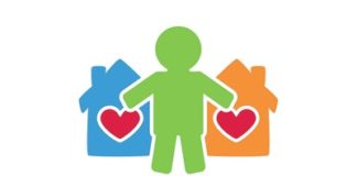 Co Parenting Logo