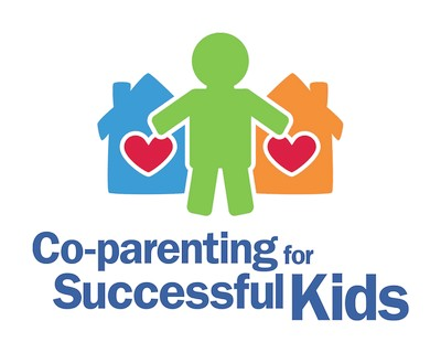 Co Parenting Logo