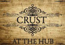 Bannercrustatthe Hub