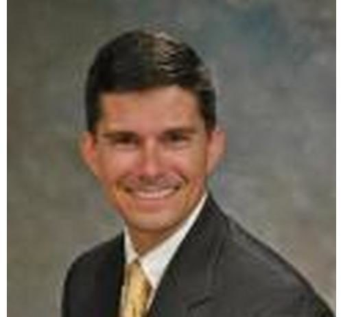 Dr. Richard Chern, Md