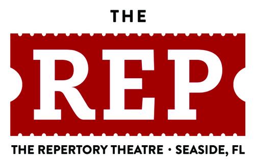 Rep Logo