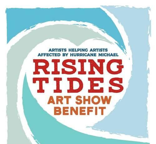 Rising Tides Logo Final