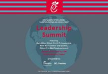 Chick Fil A Emerald Coast Hosts Leadership Summit Jan 23rd