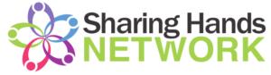 Shn Logo