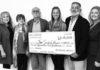 Seaside Institute Sonder Donation Bw