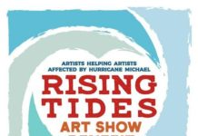 Rising Tides Logo Final