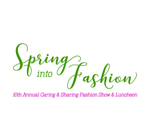 C And S Spring Into Fashion Show 2019 2