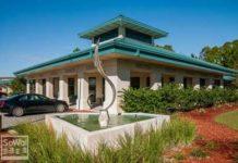 Coastal Library 0065 3000 2