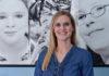 Dr. Stephanie Curley