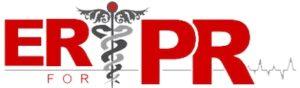 Er For Pr Logo