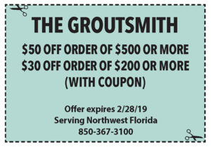 Groutsmith February 2019 Low Res 3