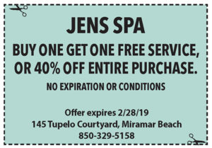 Jen Spa February 2019 Low Res 3