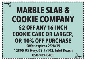 Marble Slab February 2019 Low Res 3