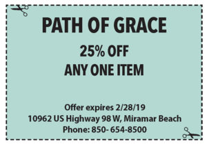 Path Of Grace February 2019 Low Res2