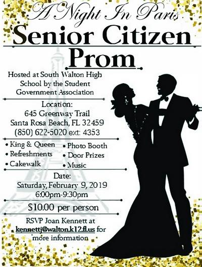 Senior Citizen Prom 2019 Flyerv5 (2)