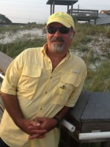 Solar Steve Cobucci