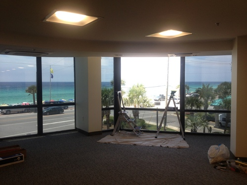 Surfside Events Room Tinting 2014 011