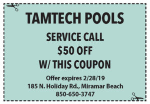 Tamtech February 2019 Low Res 3