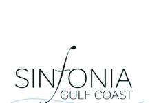 Sinfonia Gulf