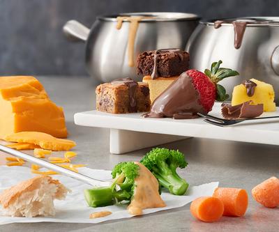 Brand Cheeseandchocolate (2)