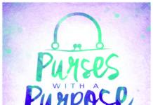 Purses Flyer 2019