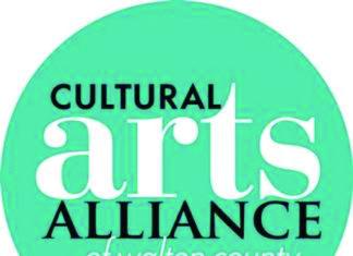 Cultural Arts