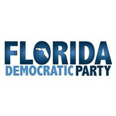 Florida Democratic