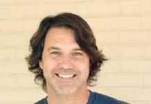 Bryan Bludworth