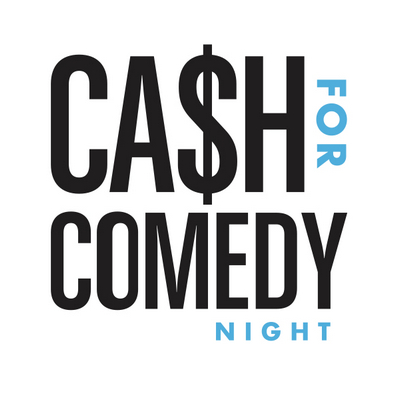 Cashforcomedy Square 02