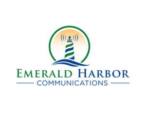 Emerald Harbor Communications Medium