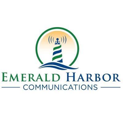 Emerald Harbor Communications (1)