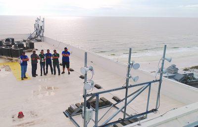 Emerald Harbor Communications1