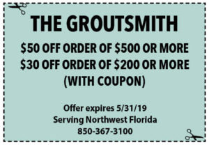 Gorutsmith May 2019 Coupons