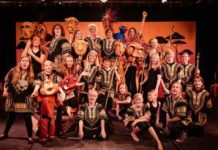 Lion King Full Cast[1] (1)