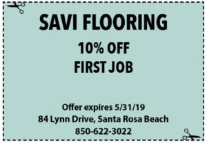Savi May 2019 Coupons