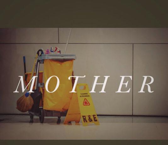 Sean Mother
