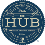 The Hub On 30a Santa Rosa Beach Florida