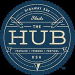 The Hub On 30a Santa Rosa Beach Florida