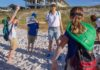 Vba Beach Walks Coming June 1sst