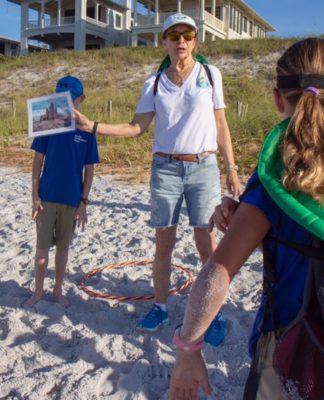 Vba Beach Walks Coming June 1sst