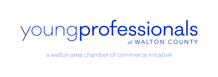 Young Professionals Of Walton County