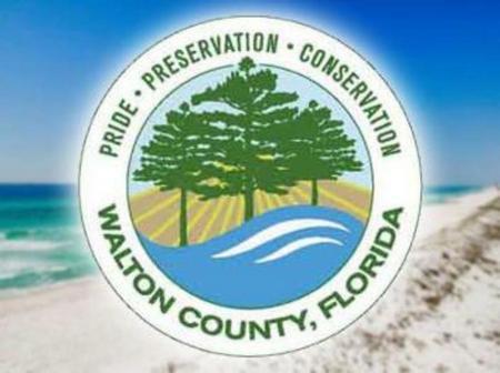Walton+county+crest