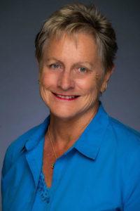 Ann Kief