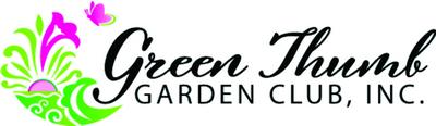 Gtgc Logo