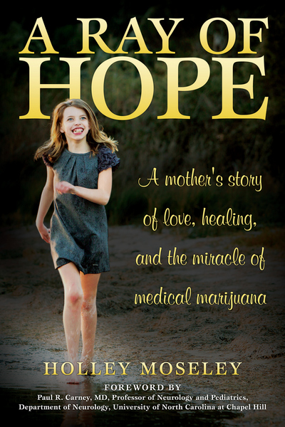 Rayofhope Frontcover
