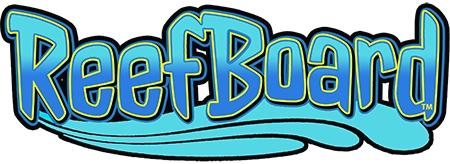 Reefboardlogo (web)