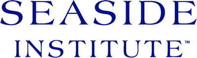 Seaside Institute Logo