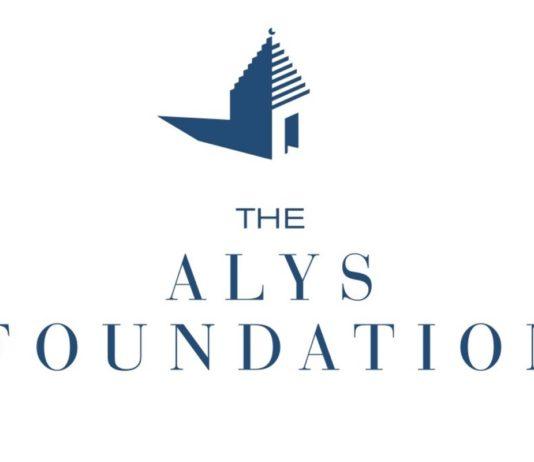 The Alys Foundation